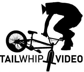 Tailwhip Video
